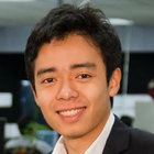 Avatar for Nhan Nguyen