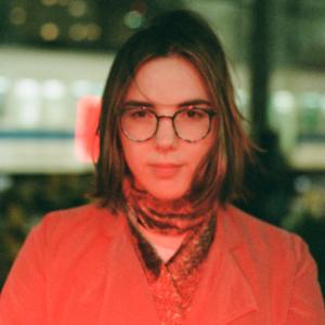 Julia Korbut