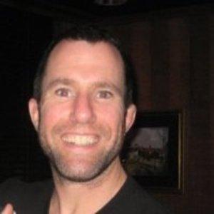 Brian Torchin