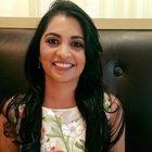 Geetha Murthy