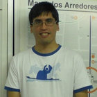Hector Paz