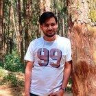 Pawan Kushwaha