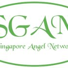 Singapore Angel Network Pte. Ltd