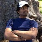 Avatar for Venkata Swamy Martha