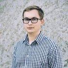 Avatar for Roman Bartusiak