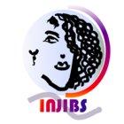 Avatar for INJIBS COSMETS