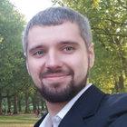 Avatar for Jacek Filipczuk