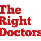 Avatar for TheRight Doctors