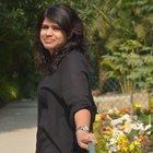 Mamta Gupta