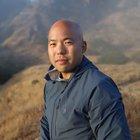 Avatar for Jeremiah Kim