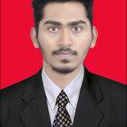 Ritesh Karmare
