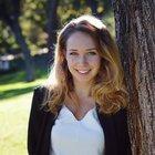 Carolina Nathan