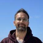 Arnav Sameer