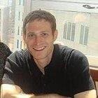 Brian Axelrad