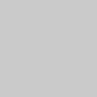 Carter Weiss