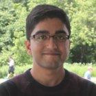 Deepak Parpyani