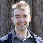 Avatar for Peter Boyer