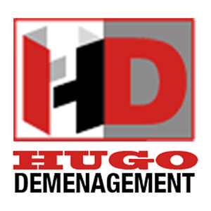 demenagement hugo