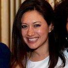 Andrea Skinner