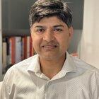 Gaurav Kachhawa