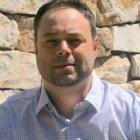 Jason Gagne