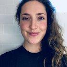 Stephanie Marcil