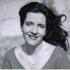 Cassandra Marsh Oregon