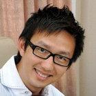 Avatar for Herman Chan