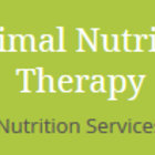 optimalnutrition therapy
