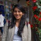 Avatar for Eesha Goyal