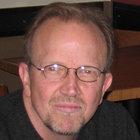 Greg Elofson
