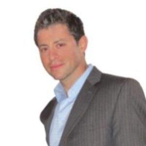 Daniel Kalenov