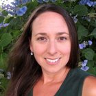 Avatar for Amy Herr, Ph.D.