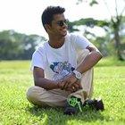 Avatar for Abhishek Bordoloi