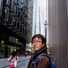 Mike Hu