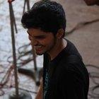 Avatar for Ishaan Malhi