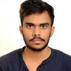 Avatar for RAVI NARAYAN MAHAWAR