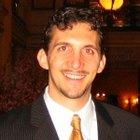 Matthew Wennersten