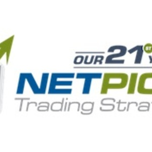 Net Picks