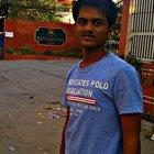 Avatar for Kranthi Kumar Reddy