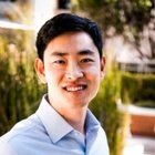 Avatar for George Kwon