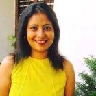 Avatar for Rimi Das