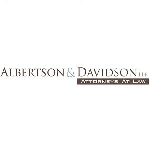 Albertson and Davidson, LLP - Irvine