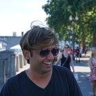 Mitesh Agrawal
