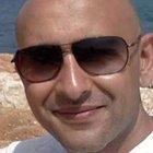 Ali Haskara