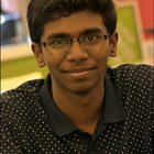 Navin Kumar Murthi