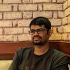 Kracekumar Ramaraju