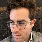 Ryan Matzner
