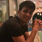 Ayush Shukla