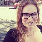 Amanda Leigh Meister